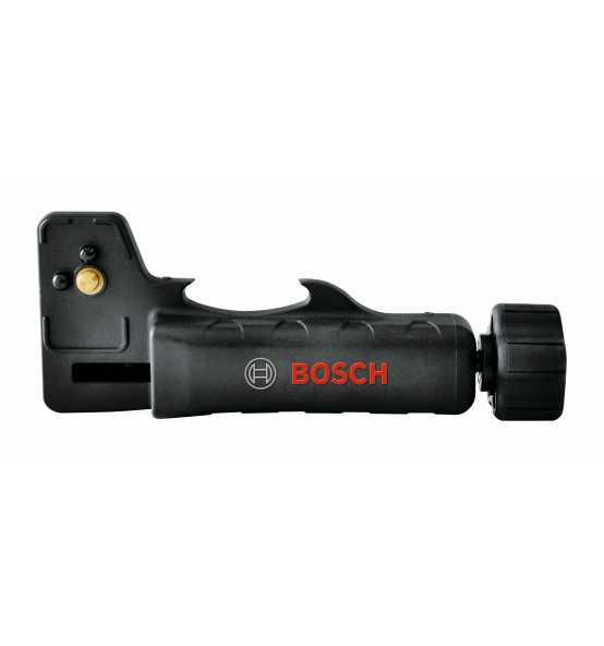 Bosch Baulasermesslatte GR 240 Professional