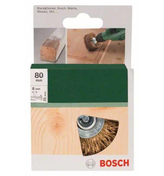 bosch-holzstrukturbuerste-fuer-bohrmaschinen-diy-80-mm-80-mm-0-2-mm-4000-u-min-p669474