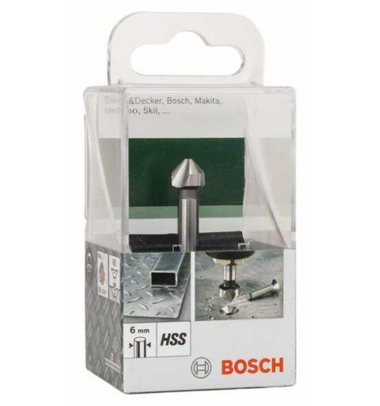 bosch-kegelsenker-hss-3-schneiden-din-335-diy-10-4-mm-m5-50-mm-6-mm-p669062