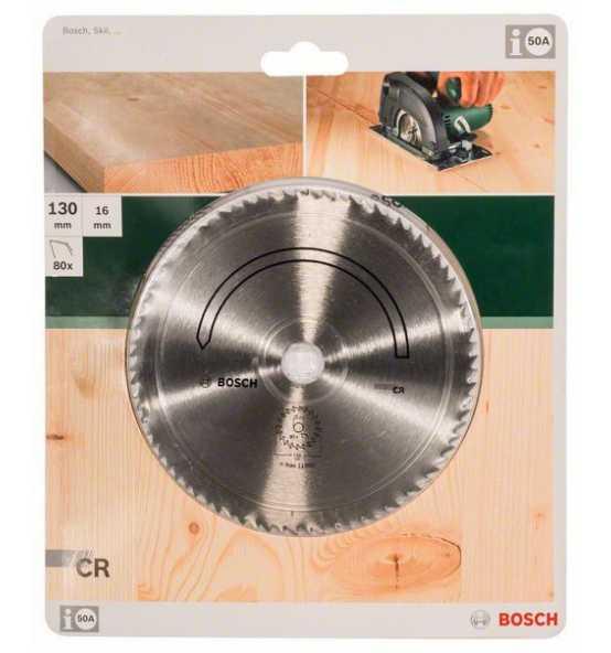 bosch-kreissaegeblatt-cr-diy-130-x-16-x-2-mm-80-p669633