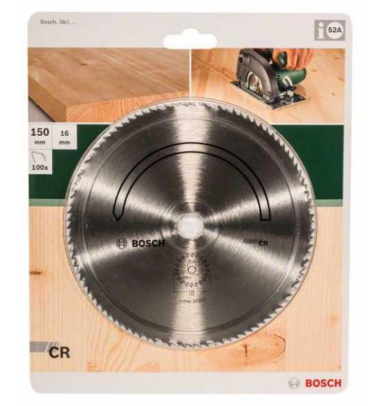 bosch-kreissaegeblatt-cr-diy-150-x-16-x-2-mm-100-p669624