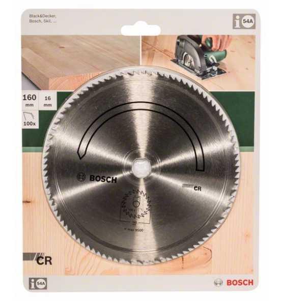 bosch-kreissaegeblatt-cr-diy-160-x-16-x-2-mm-100-p669626