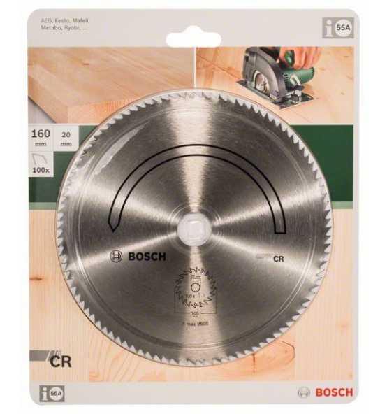 bosch-kreissaegeblatt-cr-diy-160-x-20-x-2-mm-100-p669627