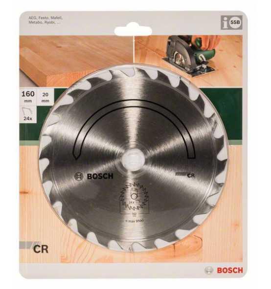 bosch-kreissaegeblatt-cr-diy-160-x-20-x-2-mm-24-p669638