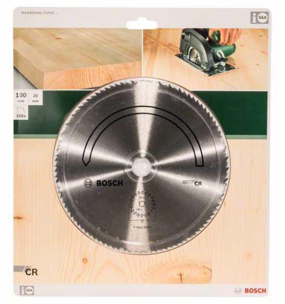 bosch-kreissaegeblatt-cr-diy-180-x-20-x-2-mm-100-p669628