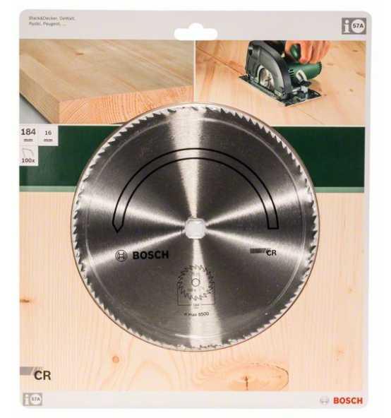 bosch-kreissaegeblatt-cr-diy-184-x-16-x-2-mm-100-p669629
