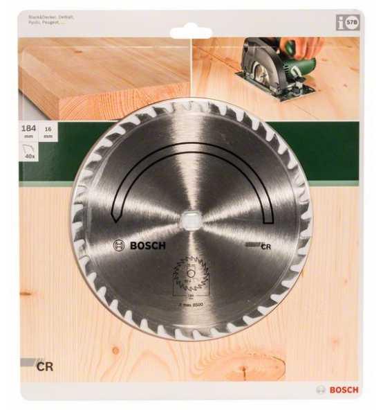 bosch-kreissaegeblatt-cr-diy-184-x-16-x-2-mm-40-p669639