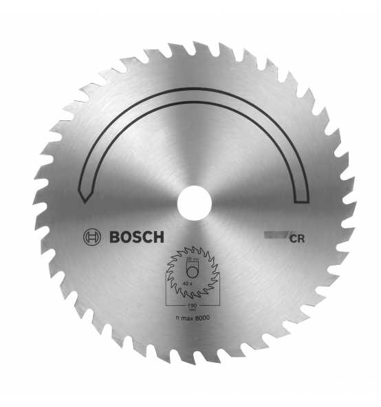 bosch-kreissaegeblatt-cr-diy-190-x-16-x-2-mm-40-p669640