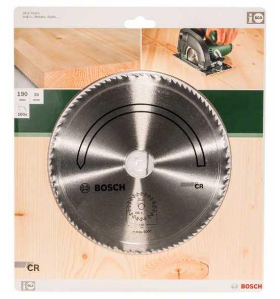 bosch-kreissaegeblatt-cr-diy-190-x-30-x-2-mm-100-p669632