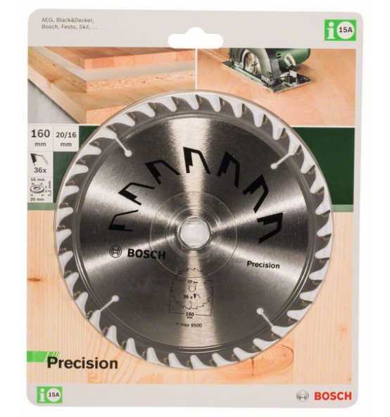 bosch-kreissaegeblatt-precision-diy-160-x-20-x-2-5-mm-36-p669681
