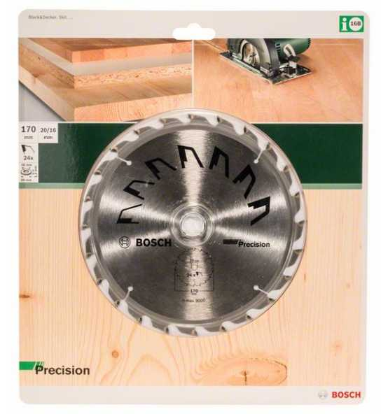 bosch-kreissaegeblatt-precision-diy-170-x-20-x-2-5-mm-24-p669682