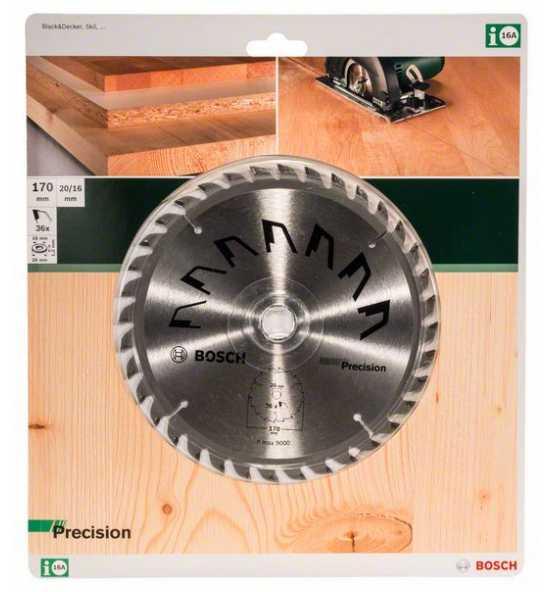 bosch-kreissaegeblatt-precision-diy-170-x-20-x-2-5-mm-36-p669683