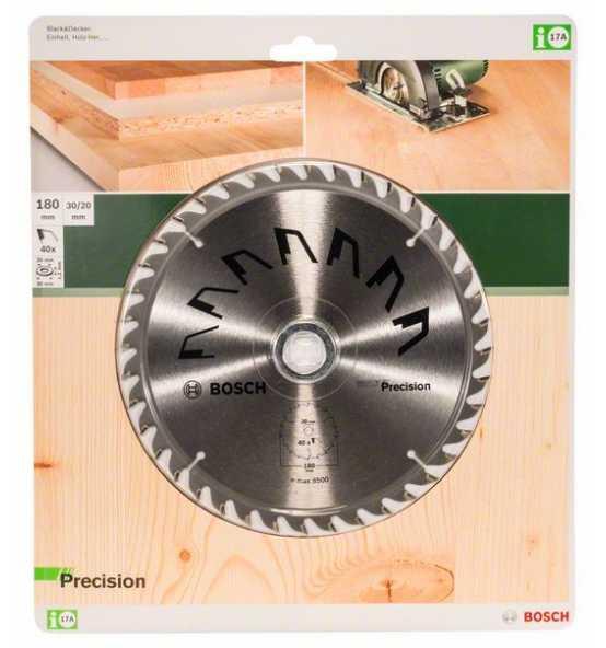 bosch-kreissaegeblatt-precision-diy-180-x-30-x-2-5-mm-40-p669686