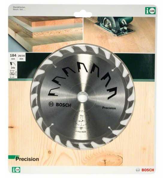 bosch-kreissaegeblatt-precision-diy-184-x-16-x-2-5-mm-24-p669688