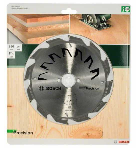 bosch-kreissaegeblatt-precision-diy-190-x-30-x-2-5-mm-12-p669693