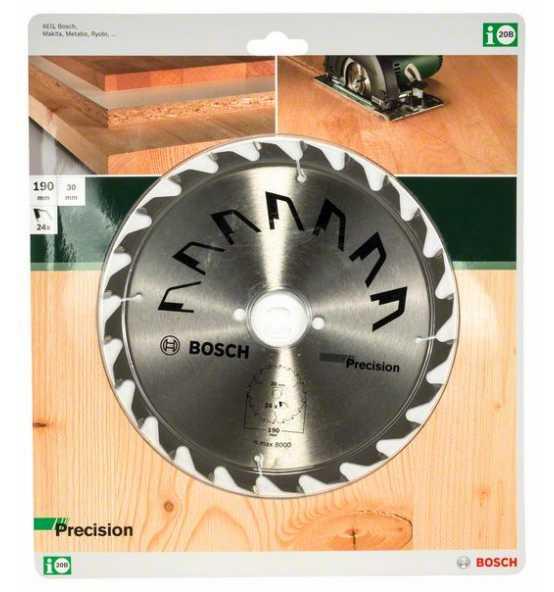 bosch-kreissaegeblatt-precision-diy-190-x-30-x-2-5-mm-24-p669694