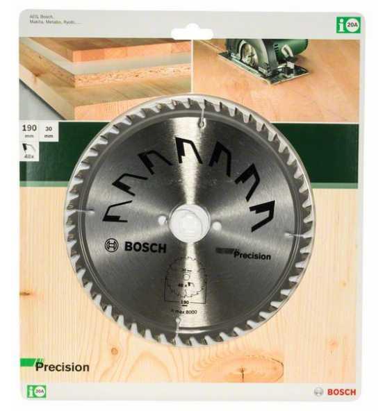 bosch-kreissaegeblatt-precision-diy-190-x-30-x-2-5-mm-48-p669695