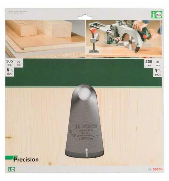 bosch-kreissaegeblatt-precision-diy-305-x-30-100-p669710