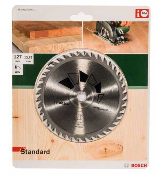 bosch-kreissaegeblatt-standard-diy-127-x-12-75-x-2-2-mm-40-p669644