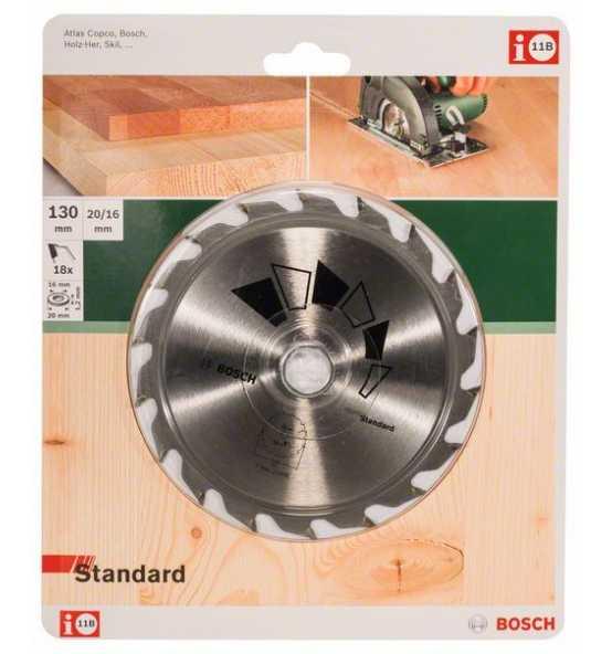 bosch-kreissaegeblatt-standard-diy-130-x-20-x-2-2-mm-18-p669645