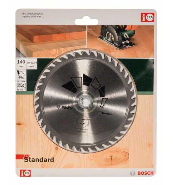 bosch-kreissaegeblatt-standard-diy-140-x-20-x-2-2-mm-40-p669649