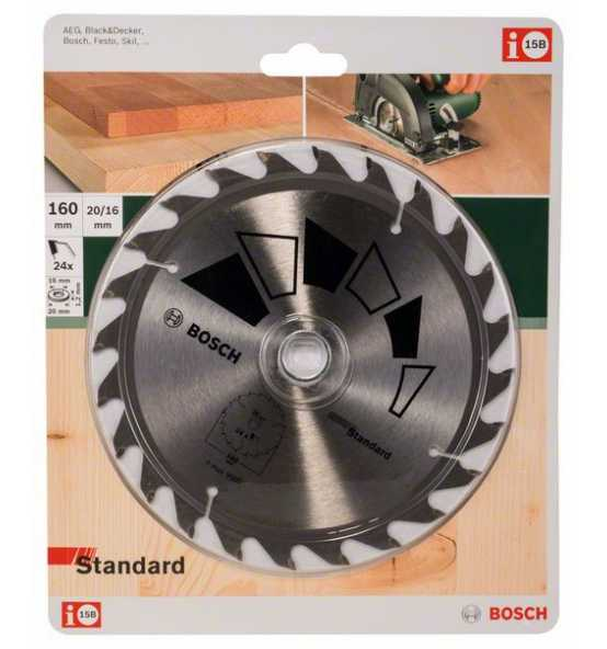 bosch-kreissaegeblatt-standard-diy-160-x-20-x-2-2-mm-24-p669654