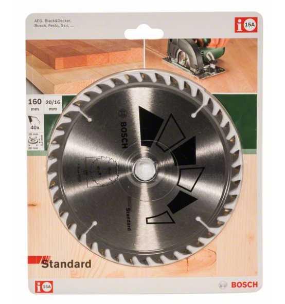 bosch-kreissaegeblatt-standard-diy-160-x-20-x-2-2-mm-40-p669655