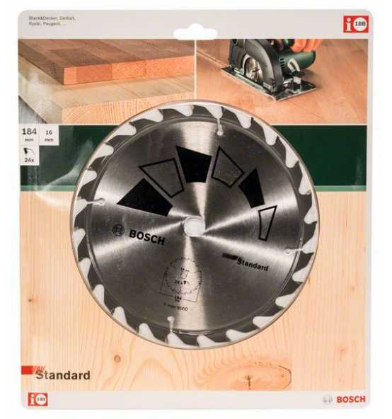 bosch-kreissaegeblatt-standard-diy-184-x-16-x-2-2-mm-24-p669661
