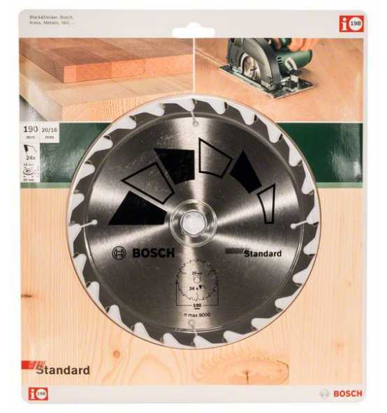 bosch-kreissaegeblatt-standard-diy-190-x-20-x-2-2-mm-24-p669665