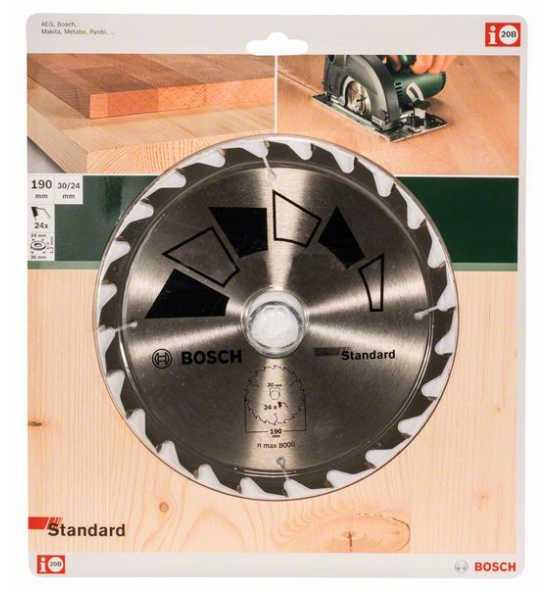 bosch-kreissaegeblatt-standard-diy-190-x-30-x-2-2-mm-24-p669666