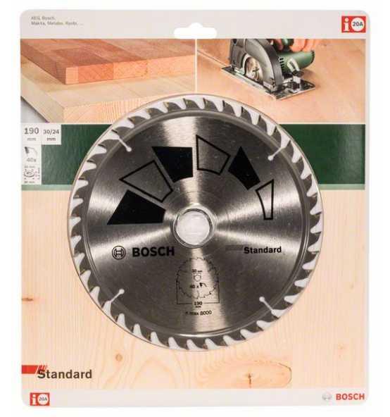bosch-kreissaegeblatt-standard-diy-190-x-30-x-2-2-mm-40-p669668