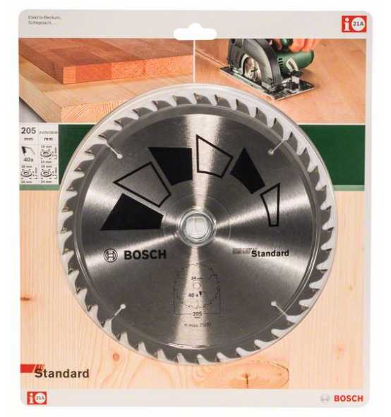 bosch-kreissaegeblatt-standard-diy-205-x-24-20-x-2-2-mm-40-p669669