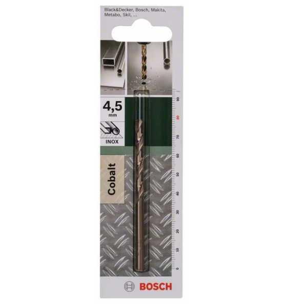 bosch-metallbohrer-hss-co-din-338-diy-4-5-x-47-x-80-mm-p669010