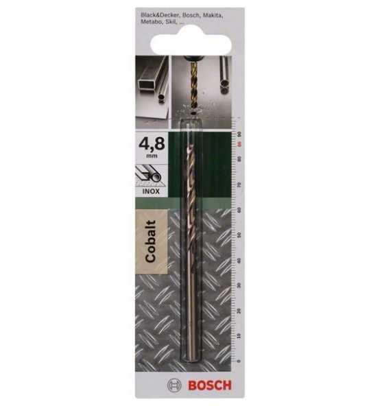 bosch-metallbohrer-hss-co-din-338-diy-4-8-x-52-x-86-mm-p669011
