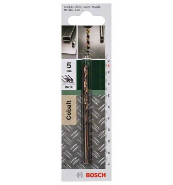 bosch-metallbohrer-hss-co-din-338-diy-5-x-52-x-86-mm-p669012