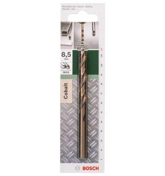 bosch-metallbohrer-hss-co-din-338-diy-8-5-x-75-x-117-mm-p669020