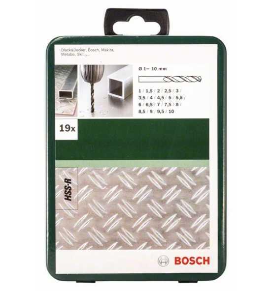 bosch-metallbohrer-set-hss-r-din-338-diy-19-teilig-1-10-mm-metallkassette-p668972