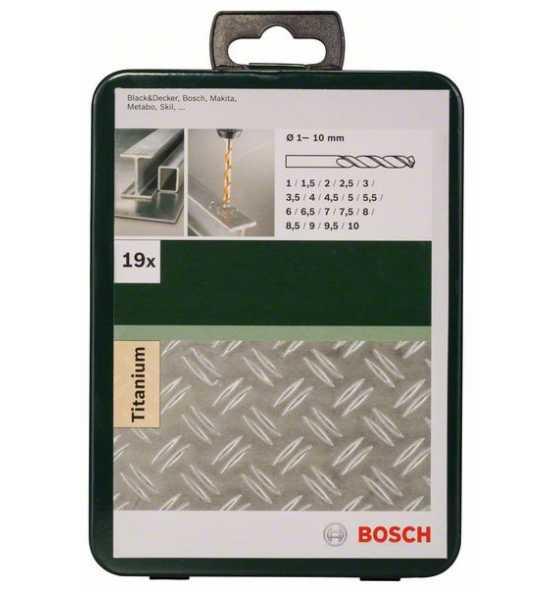 bosch-metallbohrer-set-hss-tin-din-338-19-teilig-1-10-mm-p669054