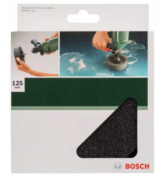 bosch-polierschwamm-fuer-bohrmaschine-diy-gespannt-125-mm-p669449