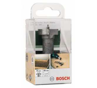bosch-scharnierlochbohrer-hartmetall-diy-26-0-x-56-mm-d-8-mm-p669174