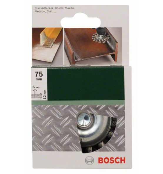 bosch-scheibenbuerste-gezopfter-draht-diy-75-mm-0-5-mm-20000-u-min-p669473
