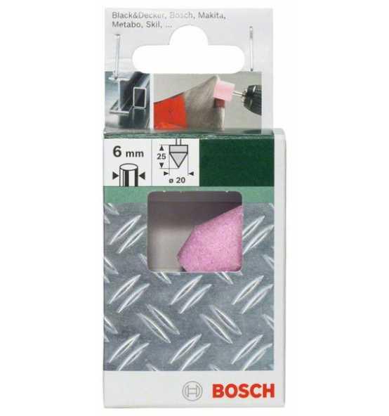 bosch-schleifstift-kegel-diy-6-mm-20-mm-25-mm-60-p669486
