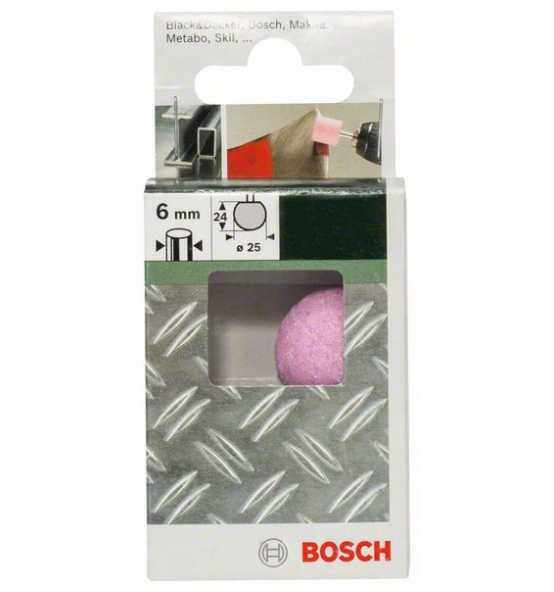 bosch-schleifstift-rund-diy-6-mm-25-mm-24-mm-60-p669482