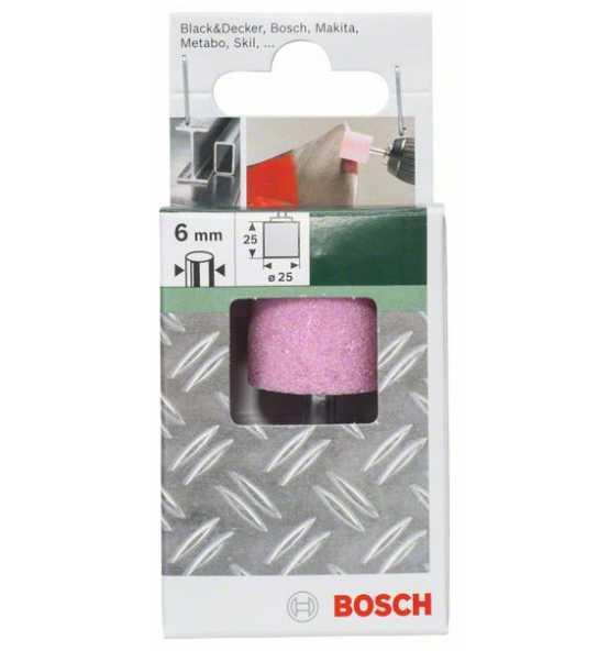 bosch-schleifstift-scheibe-diy-6-mm-25-mm-25-mm-60-p669485