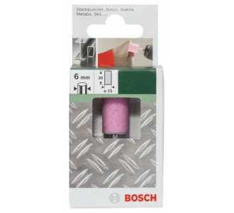 bosch-schleifstift-zylindrisch-diy-6-mm-15-mm-30-mm-60-p669484