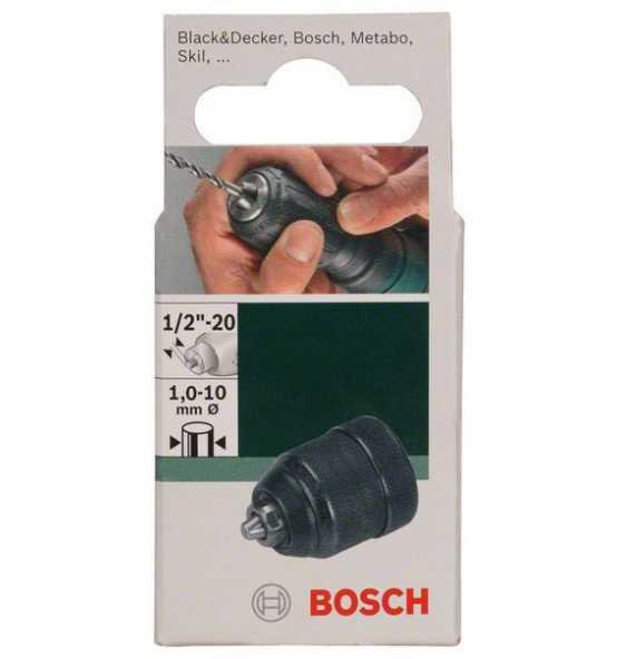 bosch-schnellspannbohrfutter-bis-10-mm-diy-1-bis-10-mm-1halb-zoll-bis-20-p669304