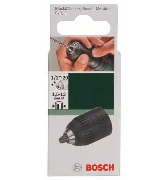 bosch-schnellspannbohrfutter-bis-13-mm-diy-1-5-bis-13-mm-1halb-zoll-bis-20-p669306