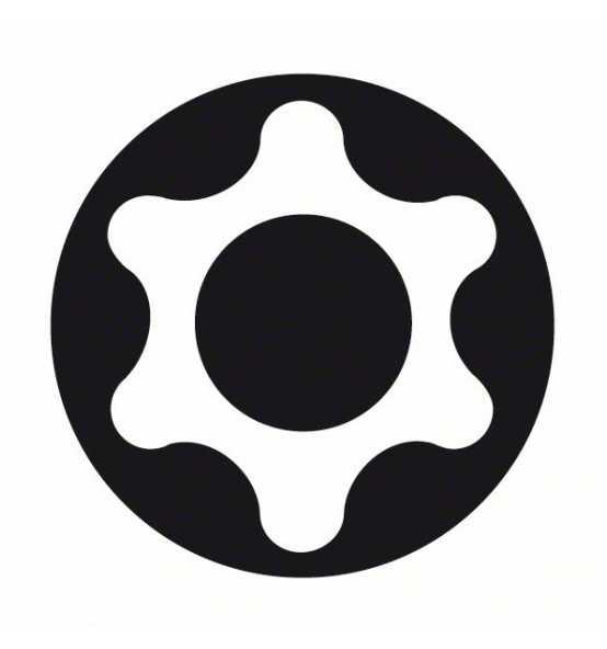 bosch-schrauberbit-set-standard-ph-pz-t-hex-qc-uh-31-teilig-ph0-1-2-3-pz0-1-2-3-sec-torx-7-8-10-15-20-25-27-30-40-s3-4-4-5-5-5-6-5-8-hex2-3-p669390