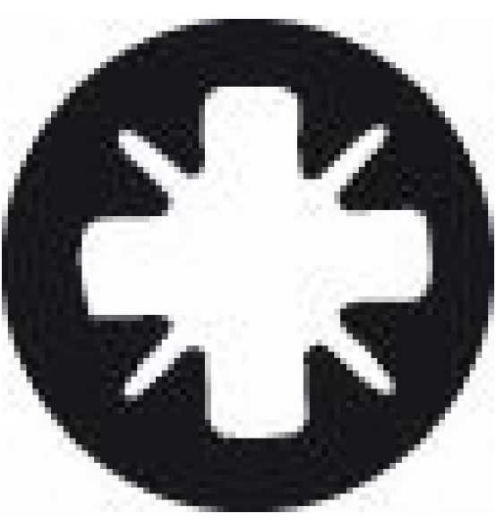 bosch-schrauberbit-titanium-pz-pz-2-25-mm-p669395