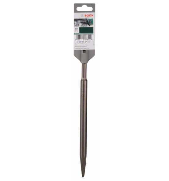 bosch-spitzmeissel-mit-sds-plus-aufnahme-diy-4-kant-spitze-250-mm-p669530